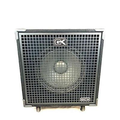 Gallien-Krueger BLX115 BACKLINER Bass Cabinet