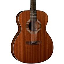 Bristol BM-15S Solid Top 000 Acoustic Guitar