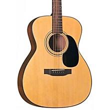 Bristol BM-16 OOO Acoustic Guitar