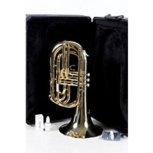Open Box Blessing BM-311 Marching Series Bb Marching Baritone