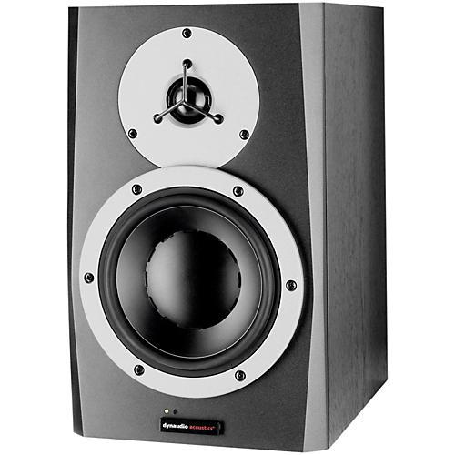 BM6A MK II Active Studio Monitor
