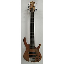 Ken Smith BMT 6 STRING Electric Bass Guitar