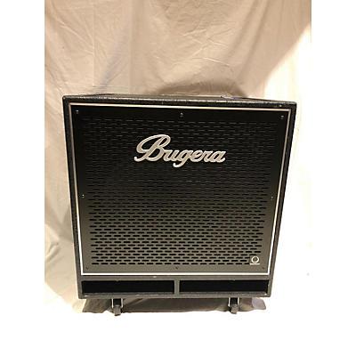 Bugera BN115TS 2000W 1X15 Bass Cabinet