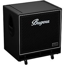 """Bugera BN115TS 2,000W 1x15"""" Lightweight Bass Speaker Cabinet"""
