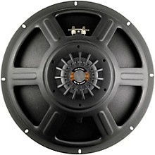 "Open Box Celestion BN15-300S 15"" 300W 8ohm Neodymium Bass Replacement Speaker"