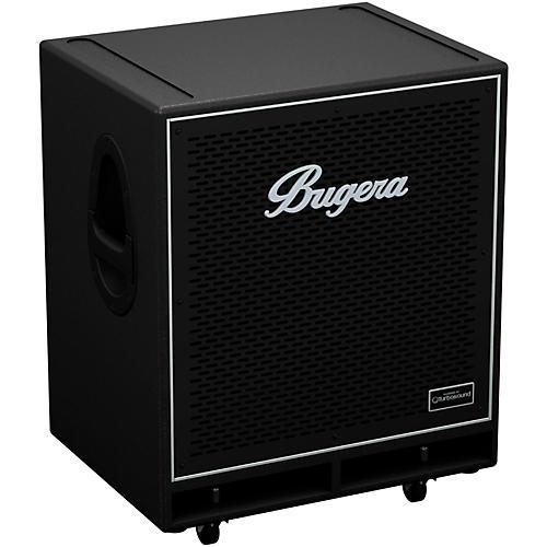 Bugera BN410TS 2,800W 4x10