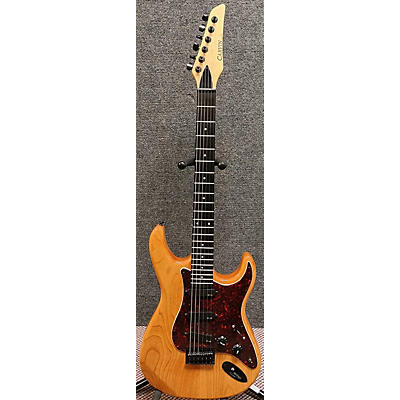 Carvin BOLT Solid Body Electric Guitar