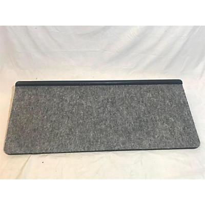 Radial Engineering BONEYARD Pedal Board