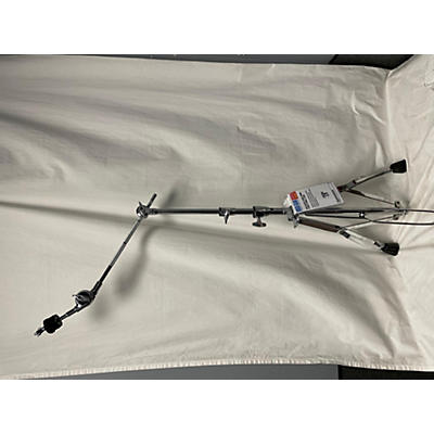 Mapex BOOM CYMBAL STAND Cymbal Stand