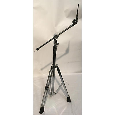 Miscellaneous BOOM CYMBAL STAND Cymbal Stand