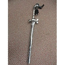 Miscellaneous BOOM/STRAIGHT ARM Cymbal Stand