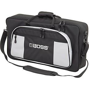 dd60e49d01a Boss BOSS Bag L2 | Musician's Friend