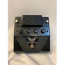 Mesa Boogie BOTTLE ROCKET Effect Pedal