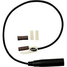 KNA BP-1 Passive Piezo Pickup for Banjo