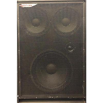 Ashdown BP1510 Bass Cabinet