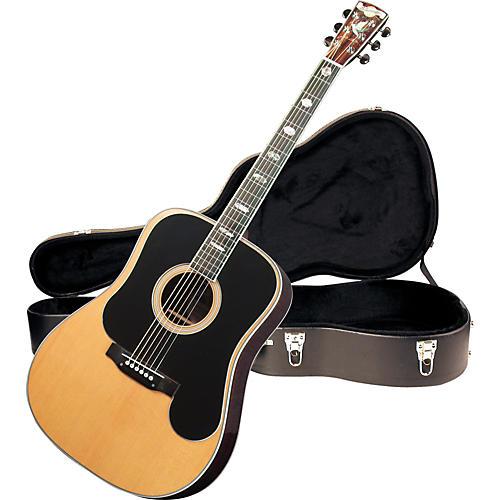 Blueridge BR-1060P Carter Stanley Memorial Acoustic Guitar