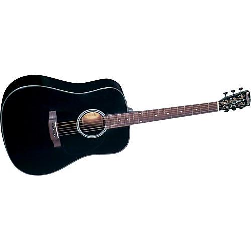Blueridge BR-140B Historic Series Acoustic Guitar