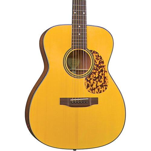 Blueridge BR-143A Adirondack Top Craftsman Series 000 Acoustic Guitar Condition 1 - Mint Natural