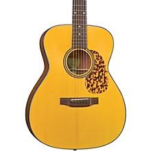 Open BoxBlueridge BR-143A Adirondack Top Craftsman Series 000 Acoustic Guitar