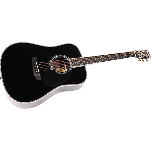 Blueridge BR-180B Dreadnought Acoustic Guitar