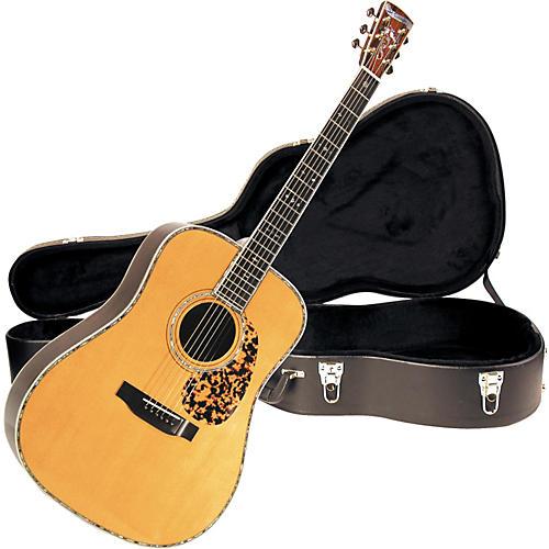 Blueridge BR-280 Prewar Series Dreadnought Acoustic Guitar