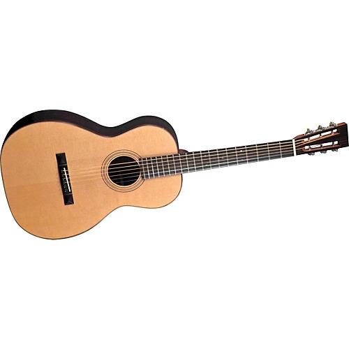 Blueridge BR-361 O Parlor Acoustic Guitar