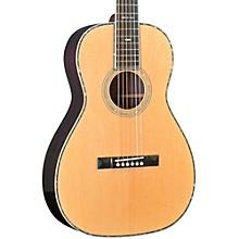 Open BoxBlueridge BR-371 Parlor Acoustic Guitar