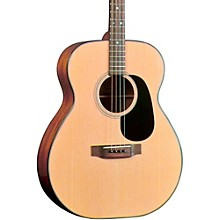 Open BoxBlueridge BR-40T Contemporary Series Tenor Acoustic Guitar