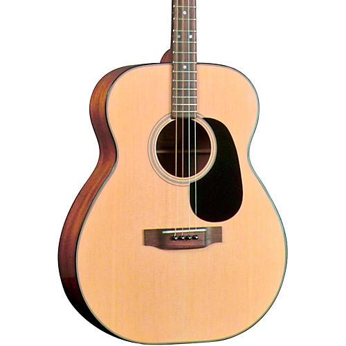 Blueridge BR-40T Contemporary Series Tenor Acoustic Guitar