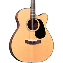 Open Box Blueridge BR-40TCE Tenor Acoustic-Electric Guitar