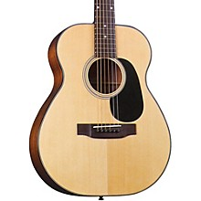 Open Box Blueridge BR-41 Contemporary Series Baby Blueridge Acoustic Guitar