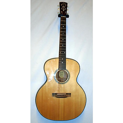 Blueridge BR-45 Acoustic Guitar