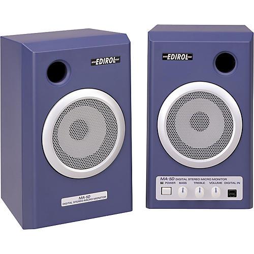 Roland BR-532 Essentials Package