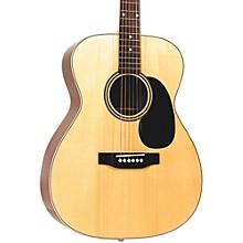 Open BoxBlueridge BR-63 Contemporary Series 000 Acoustic Guitar