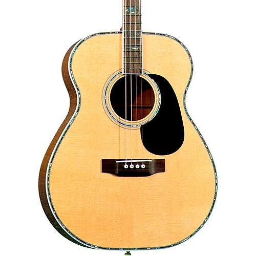 Blueridge BR-70T Tenor Acoustic Guitar