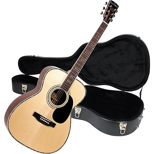 Blueridge BR-73 Contemporary Series 000 Acoustic Guitar