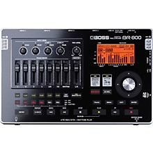 Open Box Boss BR-800 Digital Recorder