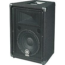 "Open BoxYamaha BR10 10"" 2-Way Speaker Cabinet"