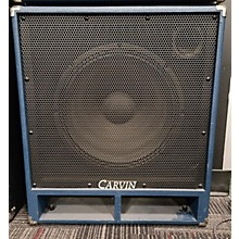 Carvin BR115 Bass Cabinet