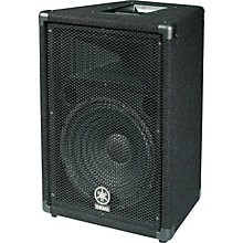 "Open Box Yamaha BR12 12"" 2-Way Speaker Cabinet"