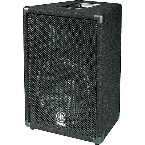 Best Of Speakers Yamaha