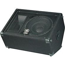 """Open BoxYamaha BR12M 12"""" 2-Way Monitor"""
