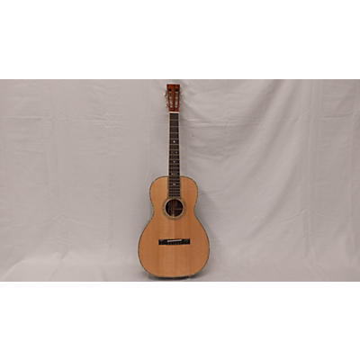 Blueridge BR371 Parlor Acoustic Guitar