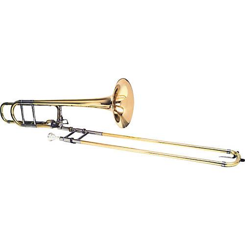 Barrington BRG202F Series F Attachment Trombone