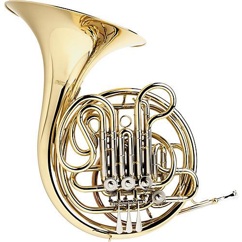 Barrington BRG229030 Kruspe Series Double Horn