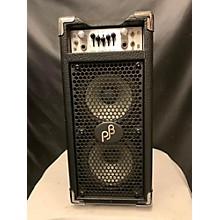 Phil Jones Bass BRIEFCASE BC-2 Bass Combo Amp