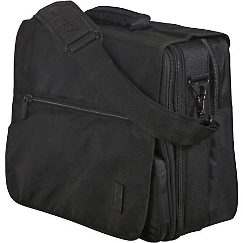 Odyssey BRLTECH Redline Digital Gear Bag