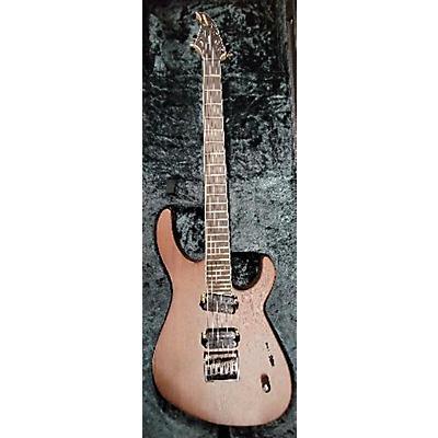 Caparison Guitars BROCKEN Solid Body Electric Guitar