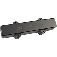 Bartolini BRP57CBJD-L1 Classic American Std Jbass Deep Tone Long Bridge 5-String Bass Pickup