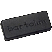 Open Box Bartolini BRP5JNB Johnny Smith Style Electric Guitar Pickup - No Bracket